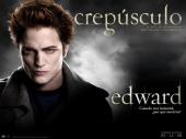 fond écran Twilight