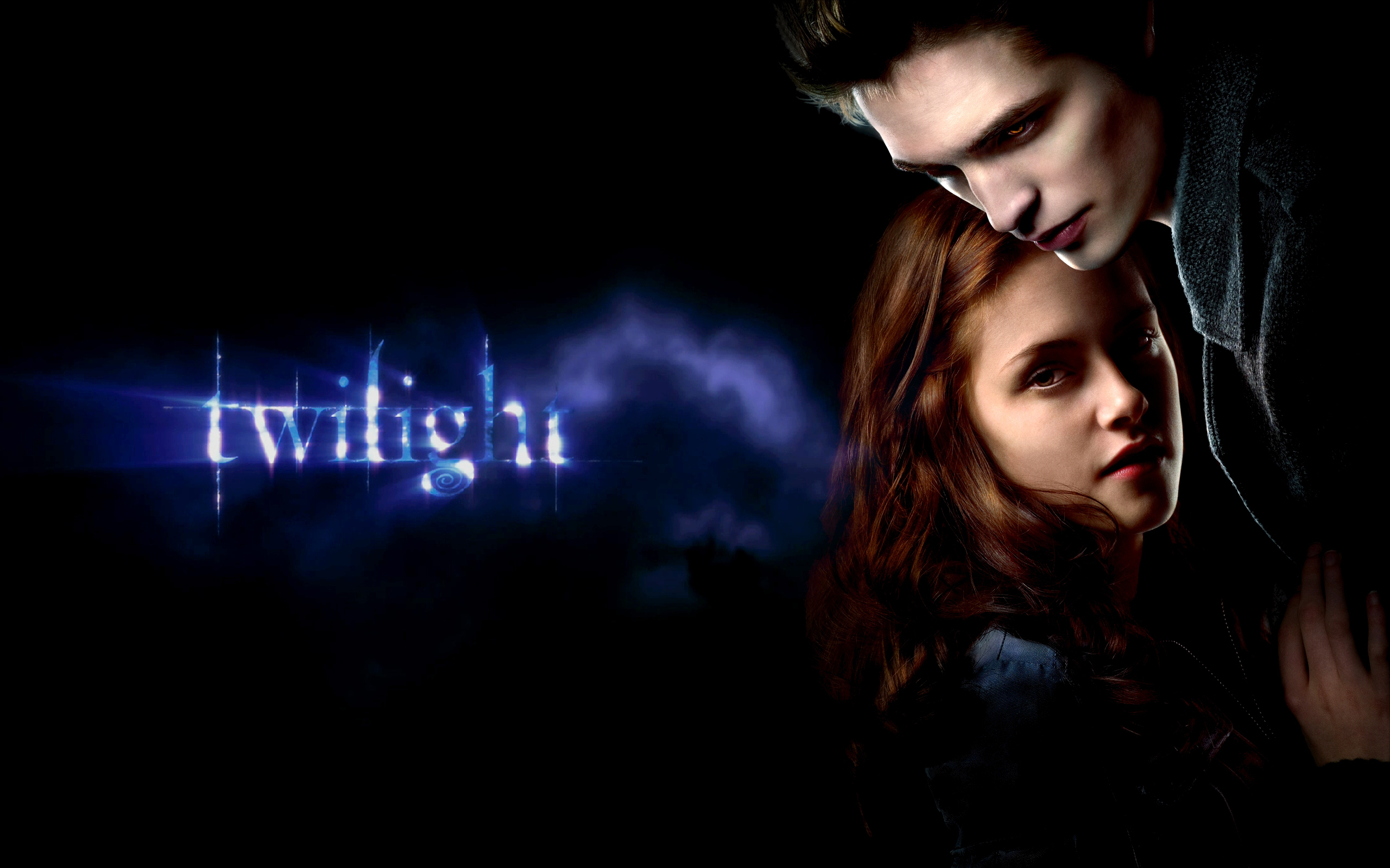 the twilight saga redefining the vampire essay When bella swan (kristen stewart) reluctantly moved to the perpetually overcast town of forks, wa, and set out to carve a niche for herself, she assumed it would be.