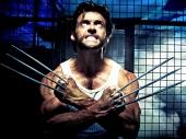 fond écran X-Men