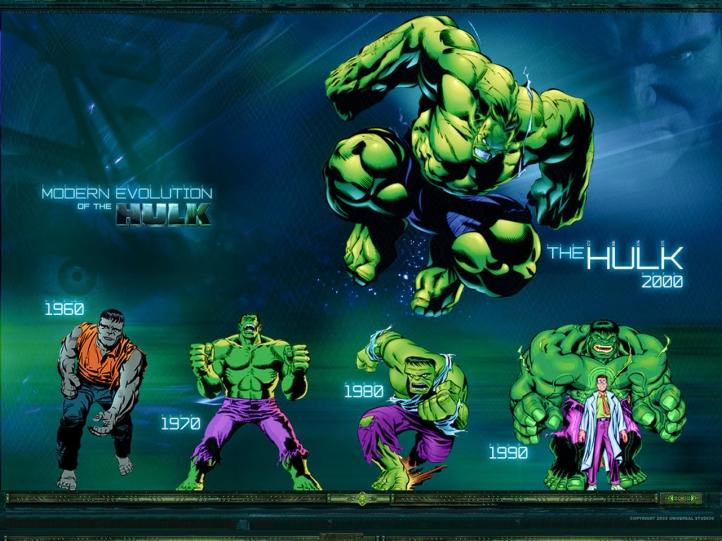 Fond D Ecran Gratuit Hulk Comics Fonds D Ecran Comics Gratuits Hulk Comics 18