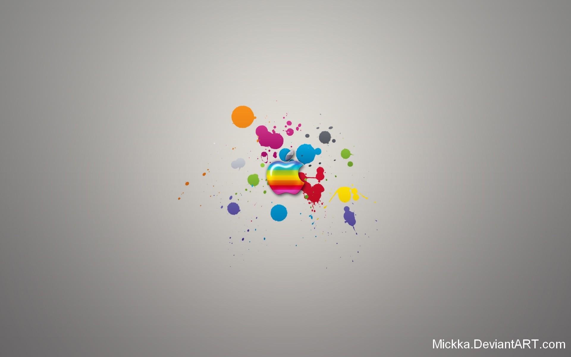 Outil de redimenssionnement manuel weesk studio for Mac fenetre hors ecran