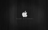 fond écran apple