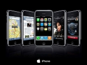 fond écran Iphone