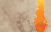 fond écran Ubuntu Wallpaper