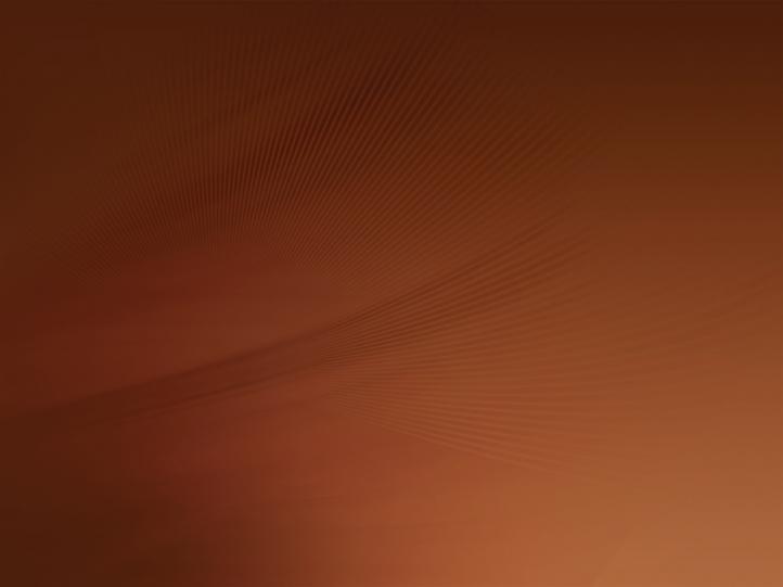 Fond d 39 cran gratuit ubuntu fonds d 39 cran informatique for Photo ecran ubuntu
