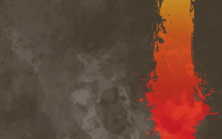 Ubuntu Wallpaper fond écran wallpaper