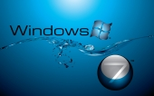 fond écran windows 7
