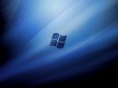 fond écran Windows Vista