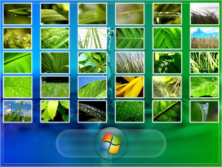 Fond D Ecran Gratuit Windows Vista Fonds D Ecran Informatique Gratuits Windows Vista 74