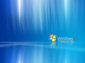fond écran Windows XP