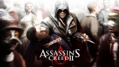 fond écran Assassin's Creed