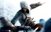 fond écran Assassin's Creed