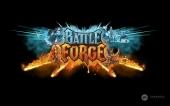 fond écran Battle Forge