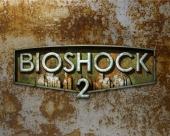 fond écran Bioshock 2
