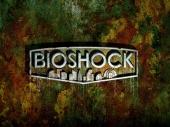 fond écran Bioshock