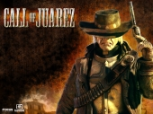 fond cran Call of Juarez