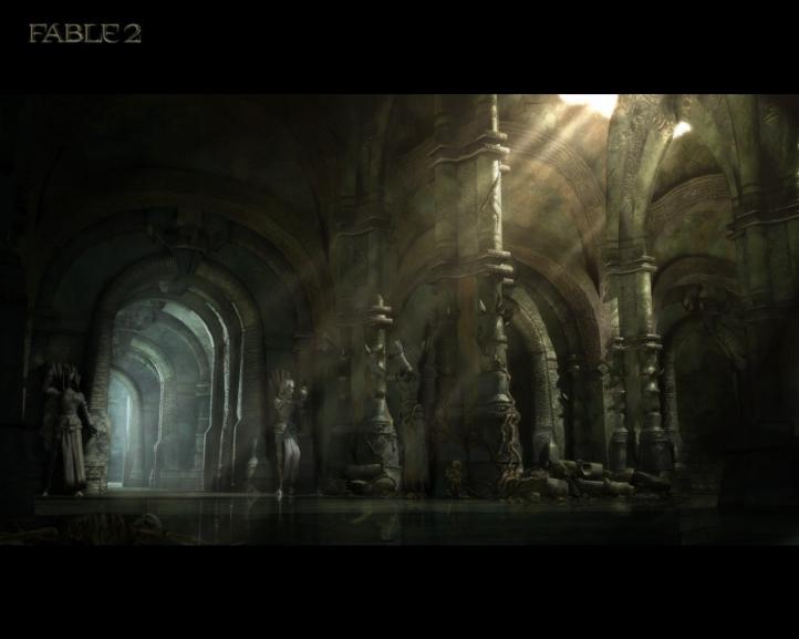 Défi 30 jours (or so) de jeux vidéos - Page 6 Fable-ii-292-720px