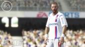fond écran Fifa 1o [HD]