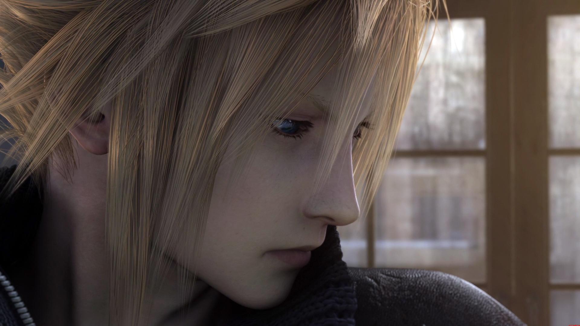 [Clos] Une petite commande d'un portrait pour un beau blond Cloud-707-final-fantasy-jeux-video