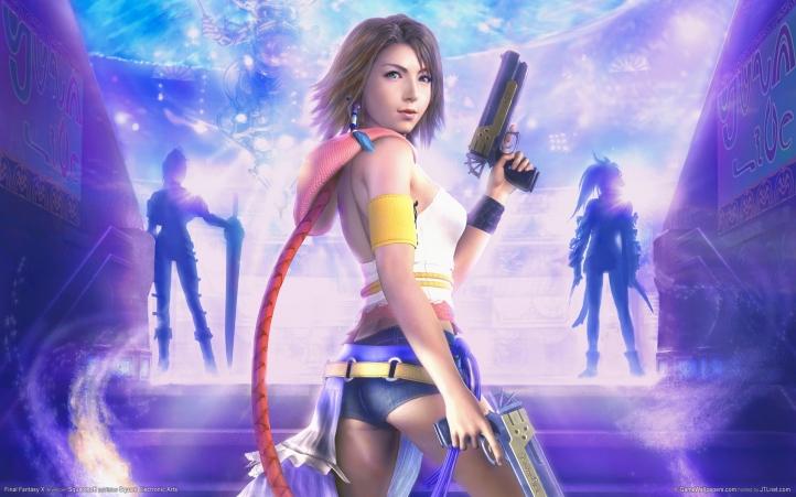 http://www.weesk.com/wallpaper/jeux-video/final-fantasy/final-fantasy-x-2-yuna/final-fantasy-x-2-yuna-720px.jpg