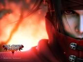 fond écran Final Fantasy