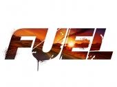 fond écran Fuel