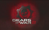 fond écran gears of war 2