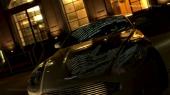 fond écran Gran Turismo