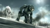 fond écran Halo-3