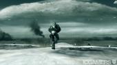 fond écran Halo1