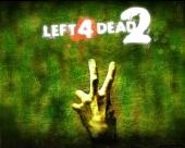fond écran Left 4 Dead 2