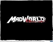 fond écran MadWorld