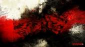 fond écran MGS - Snake & Ocelot