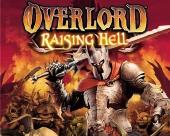 fond écran Overlord