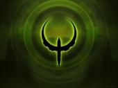 fond écran Quake 4