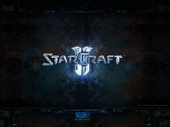 miniature Starcraft