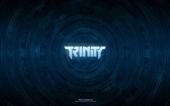 fond écran Trinity Online