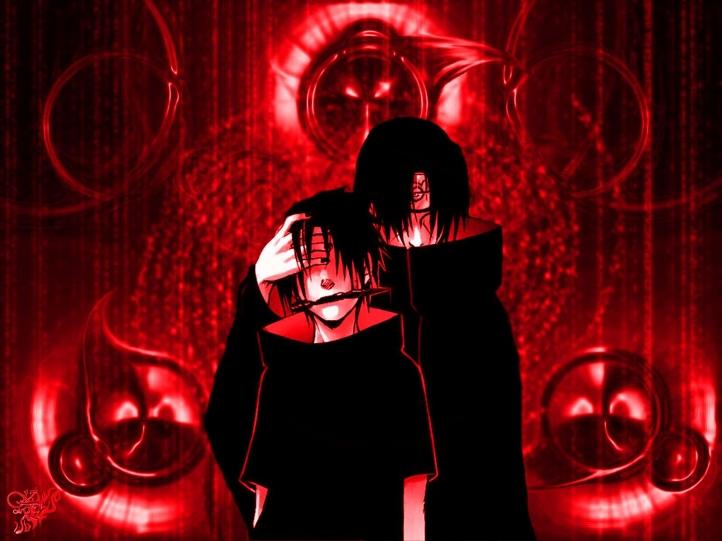 1920 Par 1080 Fond Ecran Manga Tokyo Goule Juuzou: Fond D'écran Gratuit Naruto