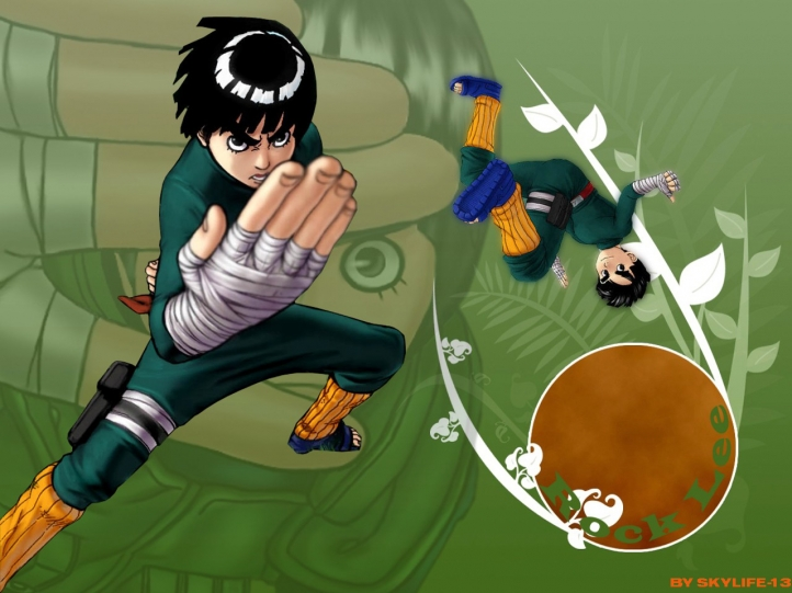 wallpaper rock. wallpaper rock lee.