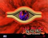 fond écran Yu Gi Oh