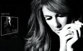 fond écran Céline Dion