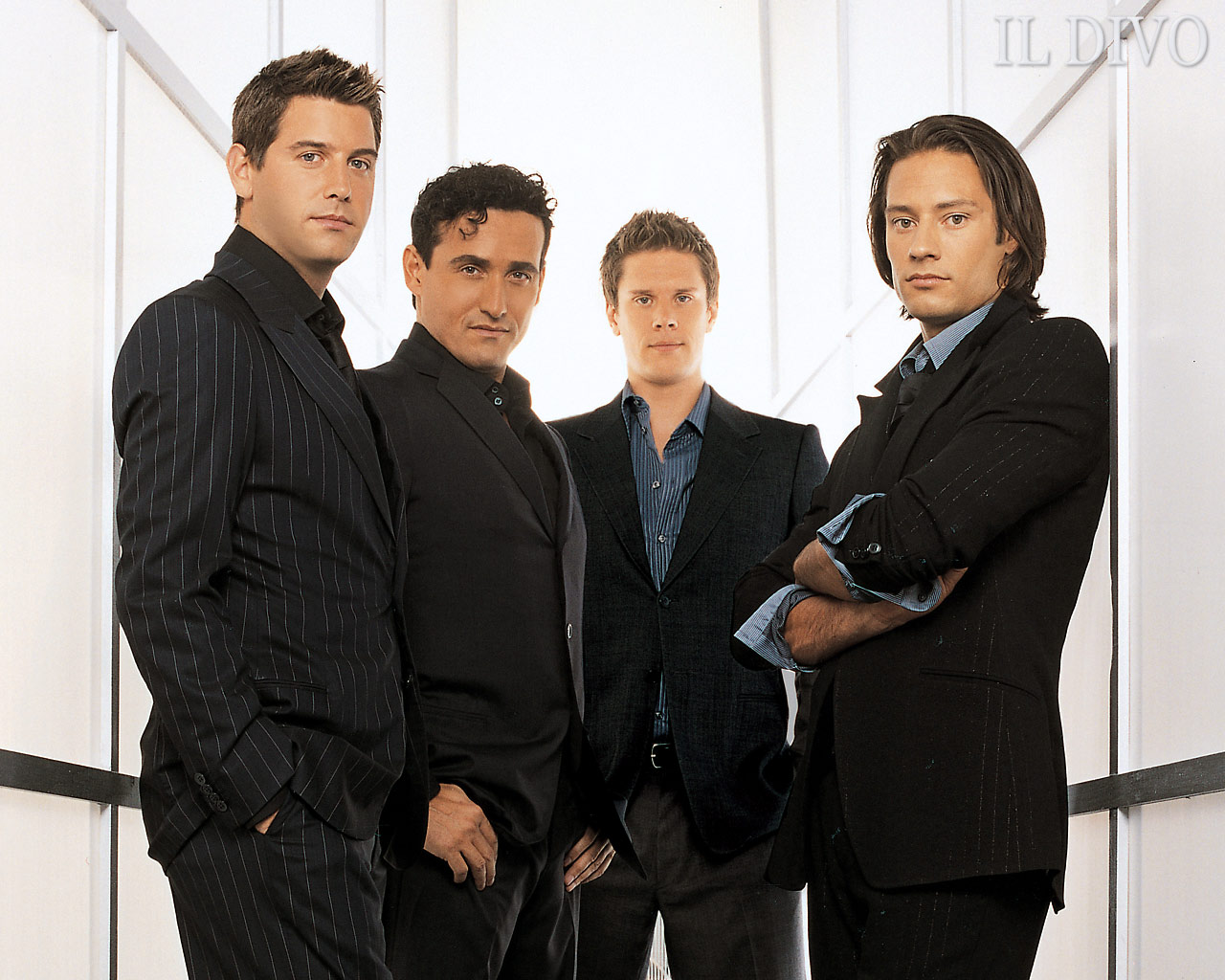 Outil de redimenssionnement manuel weesk studio - Il divo man you love ...