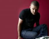 fond écran Justin Timberlake