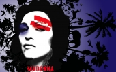 fond écran 11-madonna