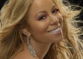 fond écran Mariah Carey