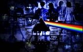 fond écran Pink Floyd