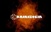 fond écran Rammstein