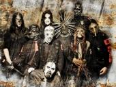 fond écran Slipknot