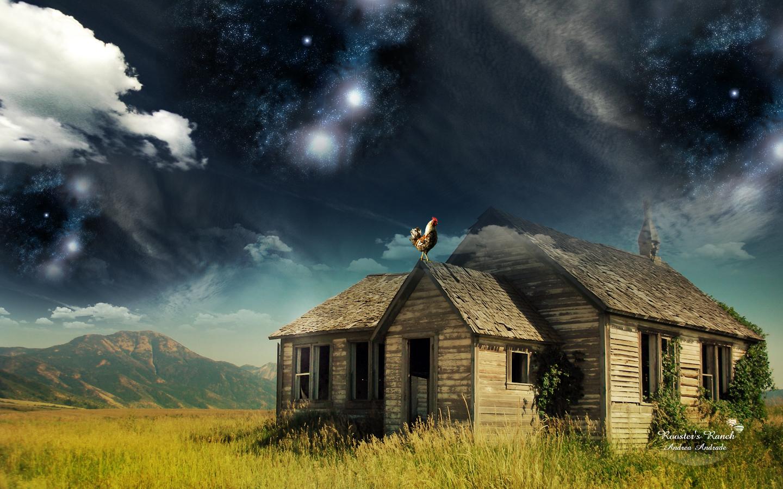 fond d 39 cran jolie petite maison en cours de vote jolie petite maison. Black Bedroom Furniture Sets. Home Design Ideas