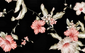 fond écran 263-fleur